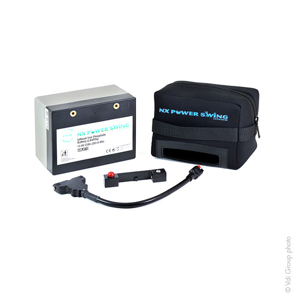 batterie chariot de golf 1001 piles batteries. Black Bedroom Furniture Sets. Home Design Ideas