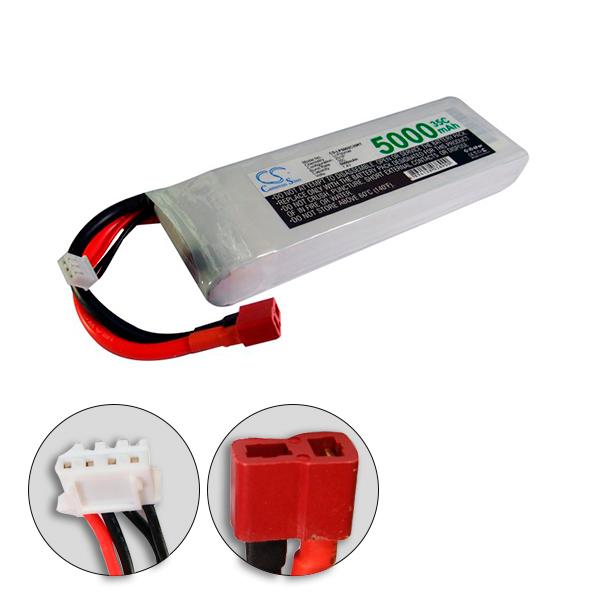 batterie mod lisme et jouet t l command 1001 piles batteries. Black Bedroom Furniture Sets. Home Design Ideas