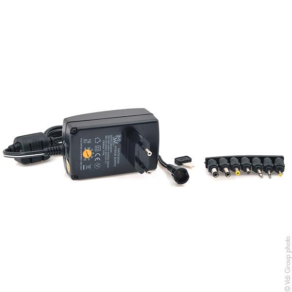 chargeur t l phone portable 1001 piles batteries. Black Bedroom Furniture Sets. Home Design Ideas