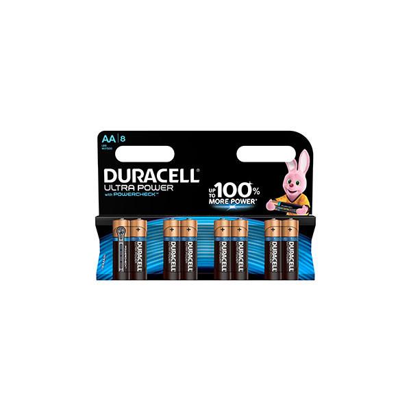 Pile duracell 1 5v 2700mah 35633 1001 piles batteries - Pile 1 5v ...