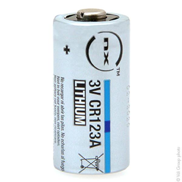 Pile d tecteur de fum e 1001 piles batteries - Detecteur de fumee fonctionnement ...