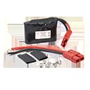 batterie LiFePO4